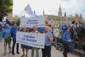 camden-in-europe-march-03-09-2016-0278