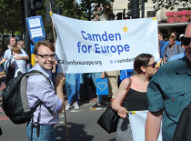 camden_in_europe_march_03-09-2016_0122