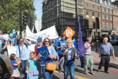 camden_in_europe_march_03-09-2016_0132
