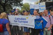 camden_in_europe_march_03-09-2016_0179