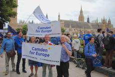 camden_in_europe_march_03-09-2016_0278